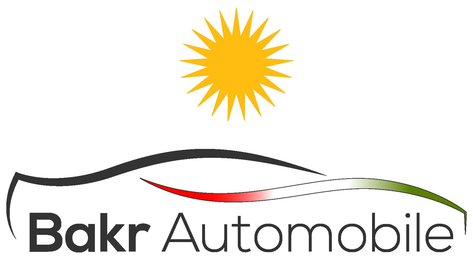 Bakr Automobile